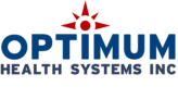 Optimum Health Systems Inc.